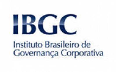IBGC lança Guia das Melhores Práticas para Associações e Fundações
