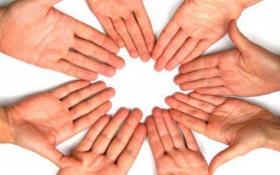 A importância das doações para as filantrópicas