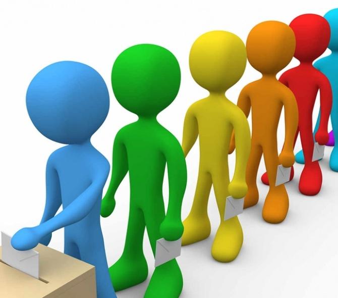 Organizações sociais dando um passo à frente
