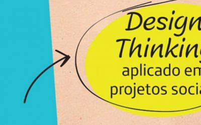 Metodologia ensina como transformar os projetos voluntários em ações mais eficientes