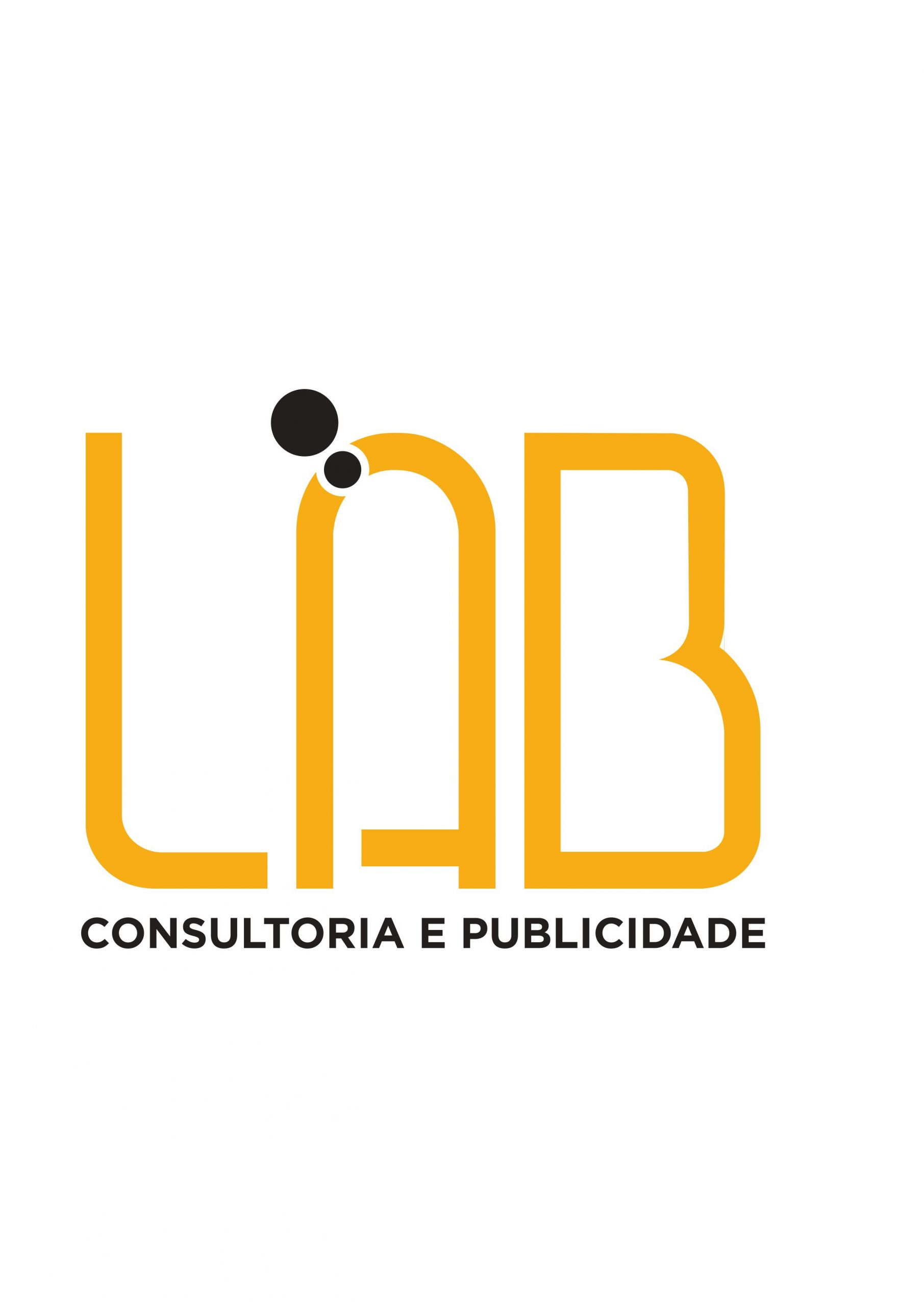 Lab Consultoria e Publicidade