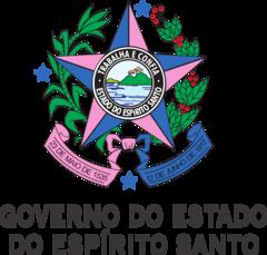 Programa Nota Premiada Capixaba é aprovado pela Assembleia Legislativa