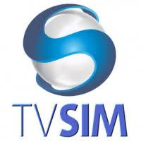 Conselheira da Fundaes fala sobre a Destinação do IR em programa da TV SIM