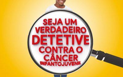 Setembro Dourado: câncer infantojuvenil e a importância do diagnóstico precoce